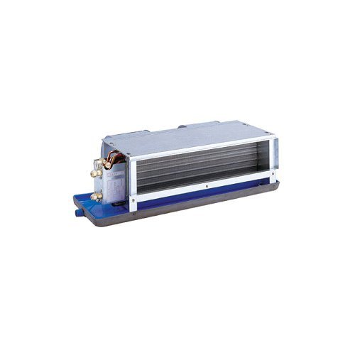 Air Conditioning Products Fan Coil Units Manufacturer