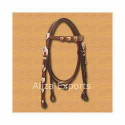 Western Leather Tacks