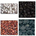 Decorative Color Stones