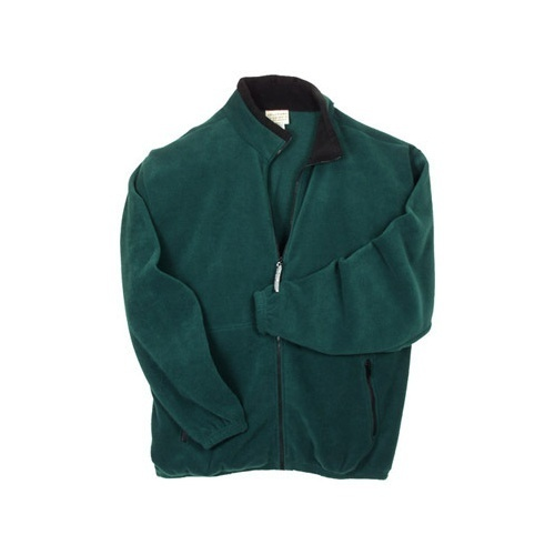 Designer Jacket Ladies Jackets Exporter from Noida