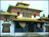 Sikkim Tour Package 02