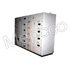 ETP Control Systems