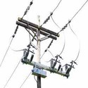 Independent Feeders & Outdoor Substations Services