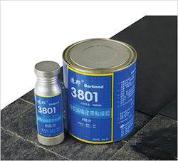 Rubber Bond Adhesives