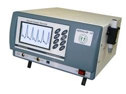 ABI Arterial Doppler Recorder
