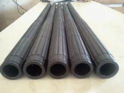 Manganese Phosphate Coating Services