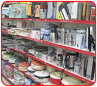 Kitchen Needs kitchen equipments - kitchen needs items wholesaler from chennai