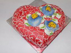 Online Cake And Flower Delivery In Nashik