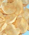 Schezwan Chips