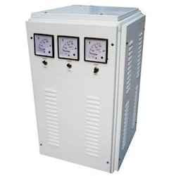 Medical Isolation Transformer 30 kva