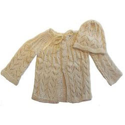 9496190a8fb5 Designer Baby Sweaters
