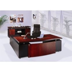 Office Furniture- S 112