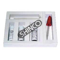 Slide Staining Kit