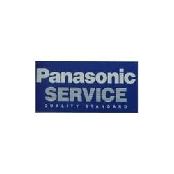 Panasonic Servo Repairs