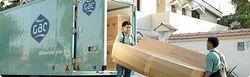 International Moving  Solutions