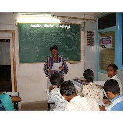 Hindi Book-swadhyay.pdf