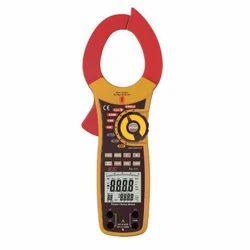 Power Clamp Meter PA-170