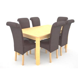 Office And Household Furniture