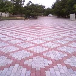 Orion Paver Blocks