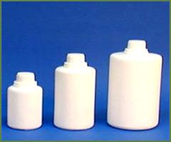 Mitsu Chem Plast Limited