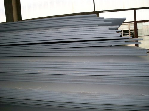 Frp Sheets Fiber Reinforced Plastic Products