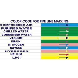 Water Line Color Codes Free Download Playapk Co