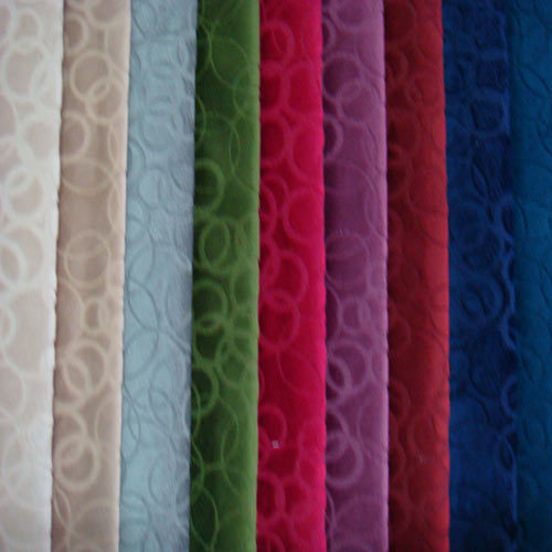 Sofa Cloth Material India Hereo Sofa : velvet sofa fabric 500x500 from hereonout.net size 500 x 500 jpeg 38kB