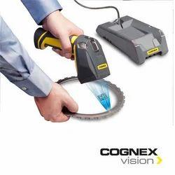 Cognex Laser Handheld Barcode Readers