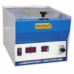 Transasia, MEDITECH Standalone Lab Centrifuge, Model Number: MTC01, Capacity (Kilogram): 50kg