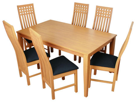 Dining Chairs At Rs 2000 Piece S Modern Dining Chairs