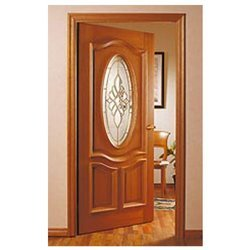 Bedroom Door Suppliers Amp Manufacturers In India