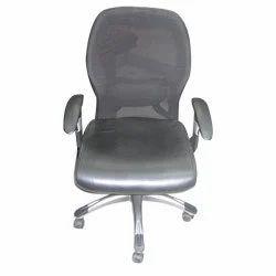 Easy Chairs Aaram Kursi Latest Price Manufacturers