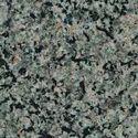 Mokalsar Green Granite Slabs