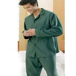 Mens Sleep Wear