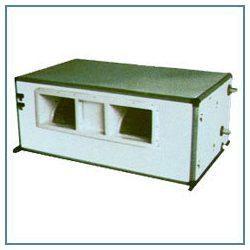Single Skin Air Handling Unit Suppliers Manufacturers