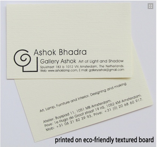 Srinivas press kolkata service provider of offset printing product image read more visiting card printing services reheart Images