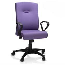 Bravo Office Chair
