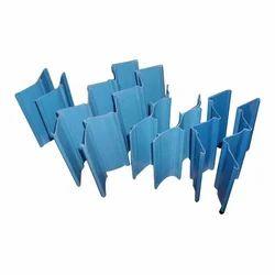 PVC Mistel Eliminator