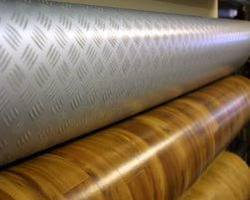 Vinyl sheets at best price in india