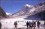 Sikkim Tour Package 04