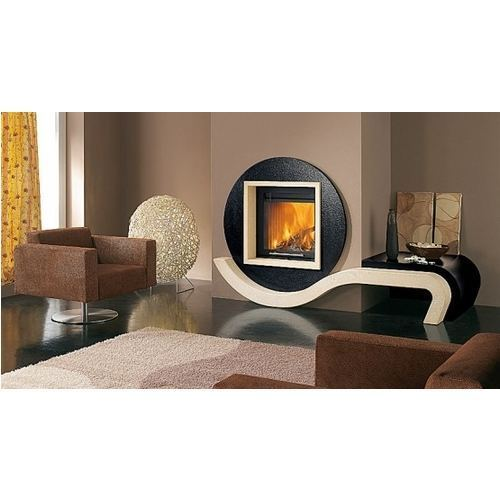 Decorative Wall Units wall units - cabinets wall units manufacturer from noida
