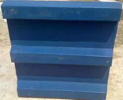 Polyethylene Pallets