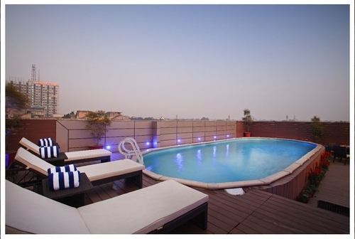 Prefab pools view specifications details of prefab - Prefab swimming pools cost in india ...