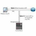 Excel Sheet , Network Validation