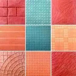 Home Furnishing Tiles