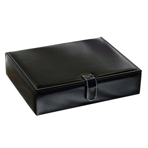 6a76b524a686 Leather Wallet