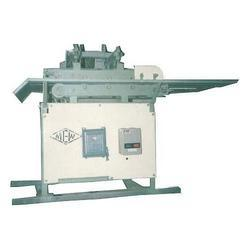 Paper Edge Grinding Machine