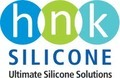 H. N. K. Silicone Enterprise