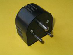 Electronic Connector