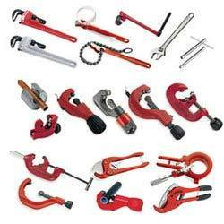 Hand Tools and Power Tools (SMPL)
